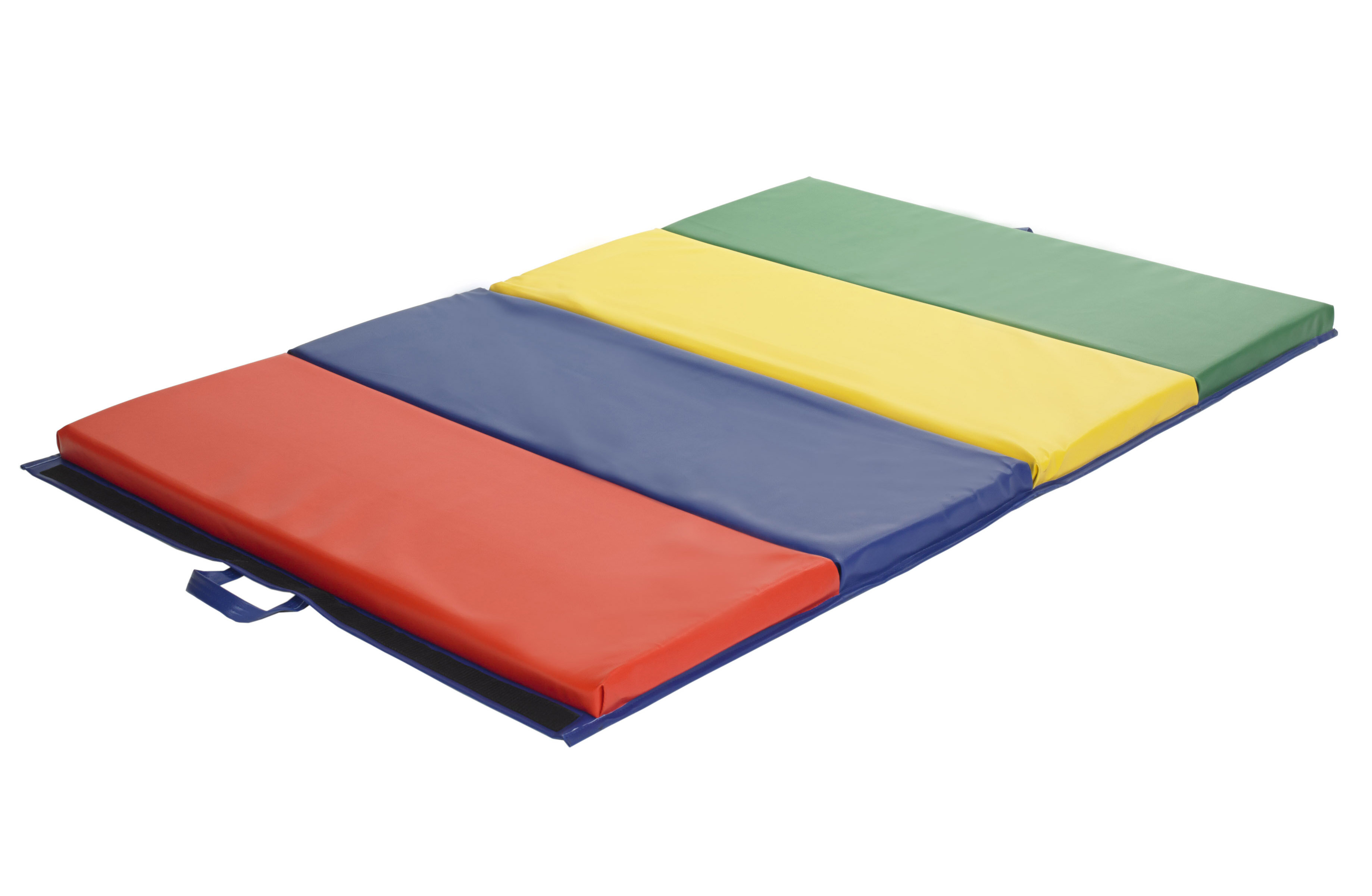 le sale track combo floor bar air fun mats for airmat mat and used gymnastics com package