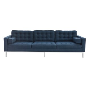 Abinash Sofa by Orren Ellis