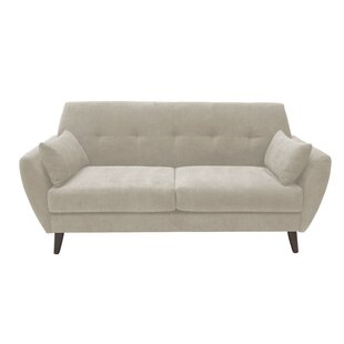 Comparison Alsacia Mid-Century Modern Loveseat by Turn on the Brights Reviews (2019) & Buyer's Guide