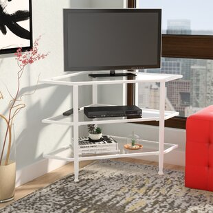 Orren Ellis Charney TV Stand for TVs up to 32