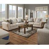 Braylen Configurable Living Room Set by Three Posts™