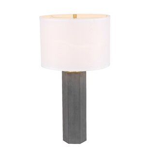 Settles 29'' Table Lamp by Williston Forge