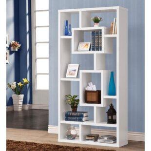 Hambrick Standard Bookcase ByOrren Ellis