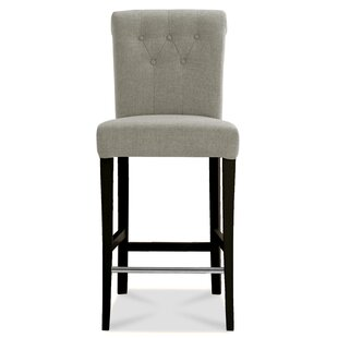 Dutil 26 Bar Stool (Set of 2)