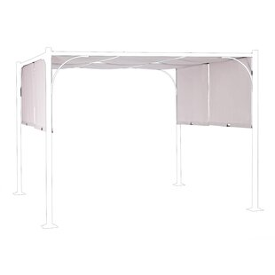Christianna Replacement Canopy By Sol 72 Outdoor