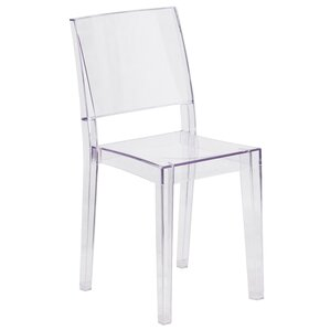 Palazzolo Contemporary Dining Chair by Or..