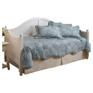 Argon Daybed