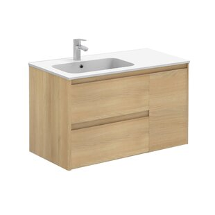 WS Bath Collections Ambra ..