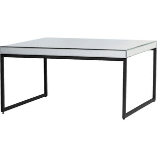 Tobias Coffee Table By Canora Grey