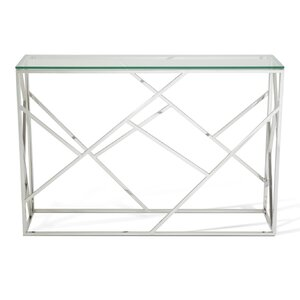 Phoenix Occasional Console Table