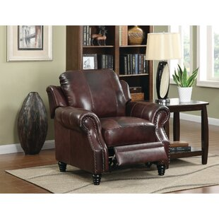 Find for Hensley 3 Piece Leather Living Room Set by Loon Peak Reviews (2019) & Buyer's Guide