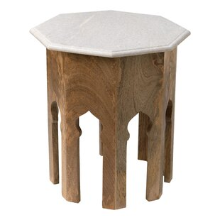 Marvale Table