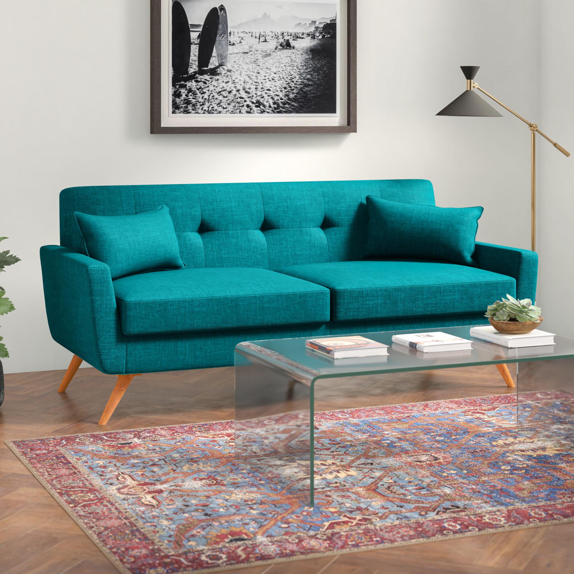 Remarkable Norton St Philip Sofa Andrewgaddart Wooden Chair Designs For Living Room Andrewgaddartcom