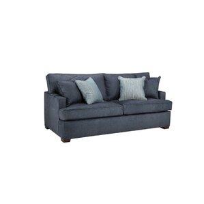 Oatfield Sleeper Sofa by Overnight Sofa