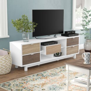 Avada TV Stand for TVs up to 70