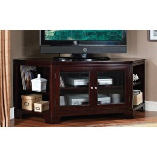 Price comparison Ken TV Stand by A&J Homes Studio Reviews (2019) & Buyer's Guide