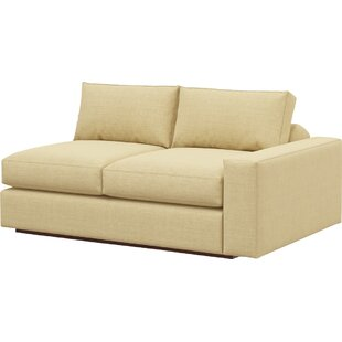 Best Price Jackson Sectional By TrueModern