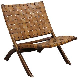 Baez Lounge Chair