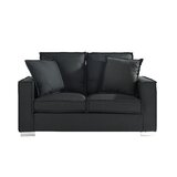 https://secure.img1-fg.wfcdn.com/im/20513205/resize-h160-w160%5Ecompr-r85/6401/64016331/purcellville-loveseat.jpg