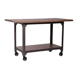 Marra Prep Table by Trent Austin Design
