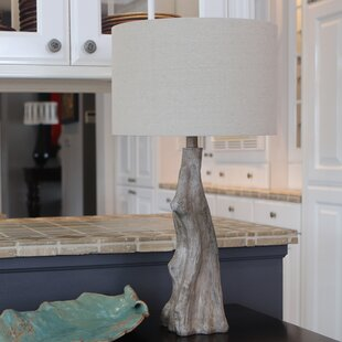 Best Umstead 27 Table Lamp By Millwood Pines