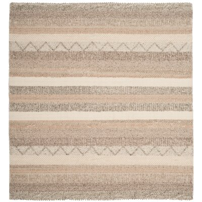 Square Orange Rugs You Ll Love In 2019 Wayfair