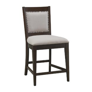 Hazelden 23 Bar Stool (Set of 2)