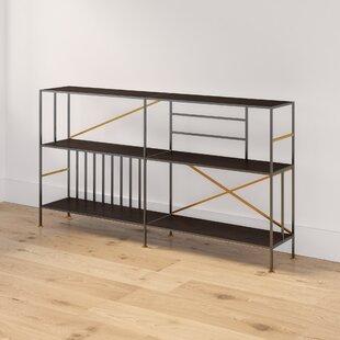 Behm Etagere Bookcase by Brayden Studio Office Furniture