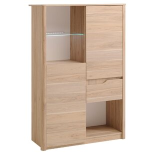 Wendy Accent Cabinet by Parisot