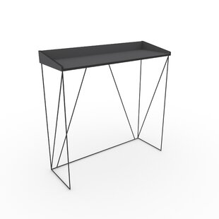 Hennis Console Table By Mercury Row