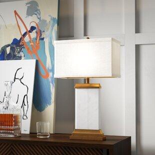 Farren 26 Table Lamp