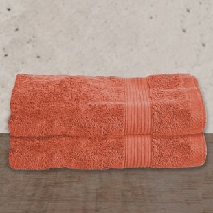Bamboo Bath Towels Bath Sheets You Ll Love Wayfair