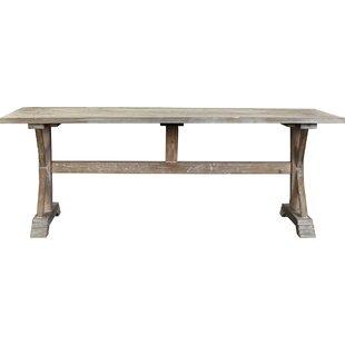 Lark Manor Cheve Dining Table