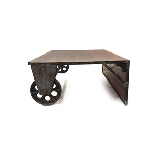 Branton Console Table