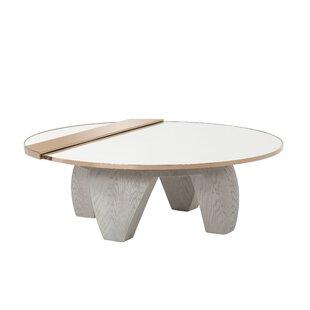 Kelly Hoppen Titian Coffee Table