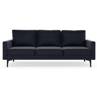 Critchfield Sofa by Corrigan Studio