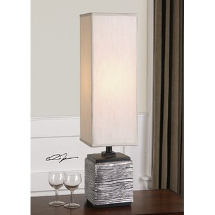 Chickerell 31 Table Lamp