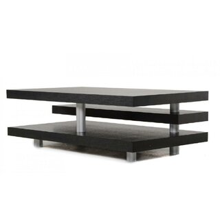 Alivia Coffee Table by Wade Logan SKU:AD402987 Details
