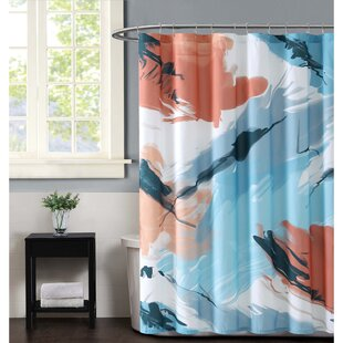 Order Capri Shower Curtain ByVince Camuto