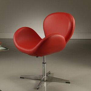 Le Parque Lounge Chair by Impacterra