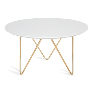 Galya Coffee Table by Wrought Studio