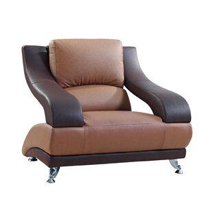 Global Furniture USA Armchair