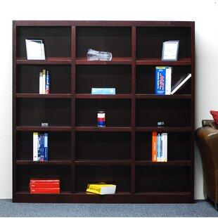 Flannagan Standard Bookcase