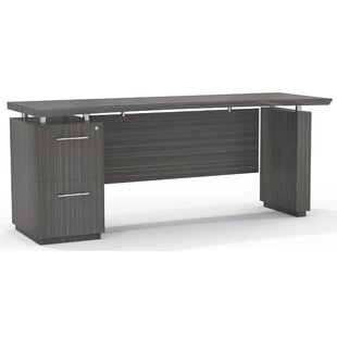 Sterling Desk by Mayline Group New