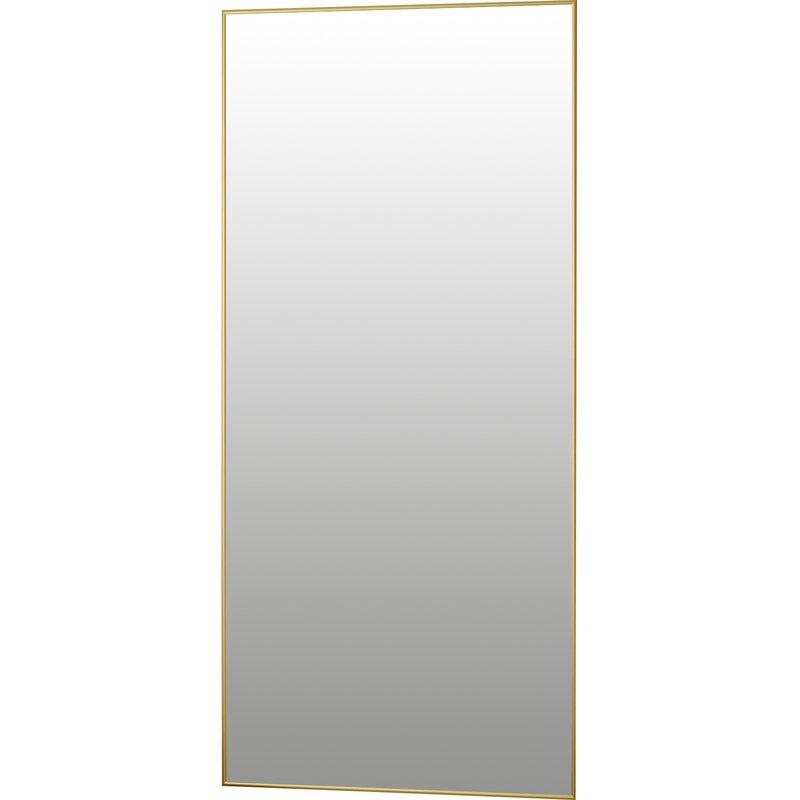 Ferndown Traditional Full Length Mirror