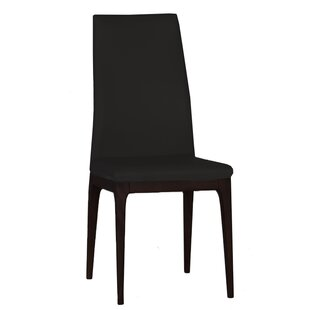 Kennedi Side Chair (Set of 2) Brayden Studio