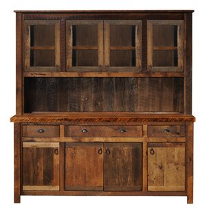 China Cabinet by Fireside Lodge Coupon