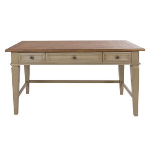 Mason Writing Desk by Beachcrest Home