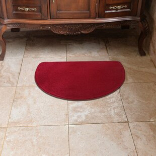 Charmant Red Kitchen Mats Youu0027ll Love | Wayfair