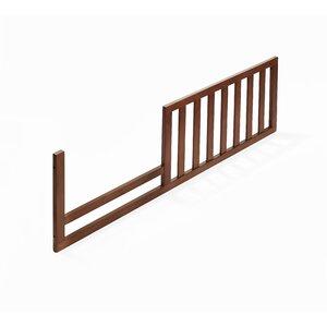 Vista Toddler Bed Rail